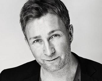 Lars Lyse Hansen(1)