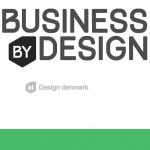 business by design logo