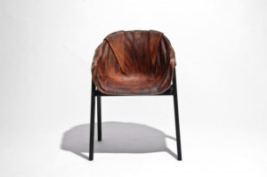 hardened-leather-chair_15-600x398-595x395