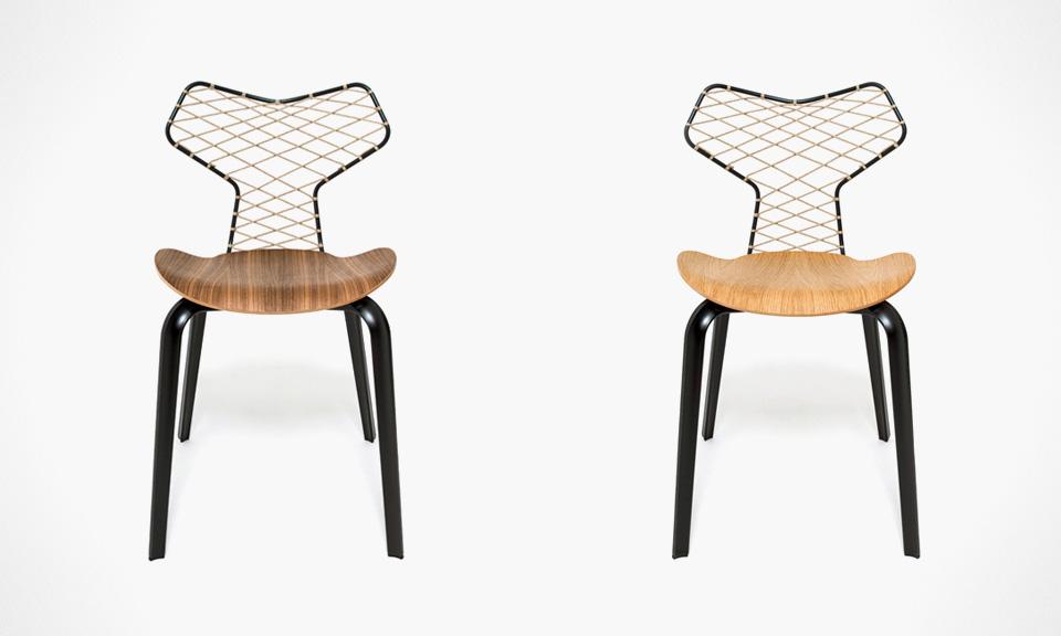 han-kjobenhavn-fritz-hansen-arne-jacobsen-gran-prixtm-chair-0